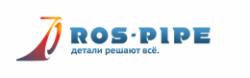 """ООО """"РосПайп"""""""