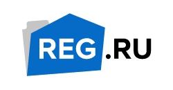 Партнерское соглашение с REG.RU